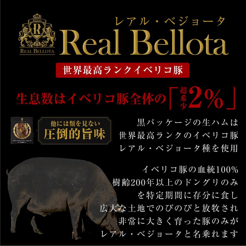 イベリコ豚 あいち鴨 生ハム 50g×2種 食べ比べセット 冷蔵 ※ 4年 鴨 2種 冷凍