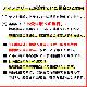 内のし同梱 ハーゲンダッツ ミニカップ12個入 Bセット 定番フレーバー5種