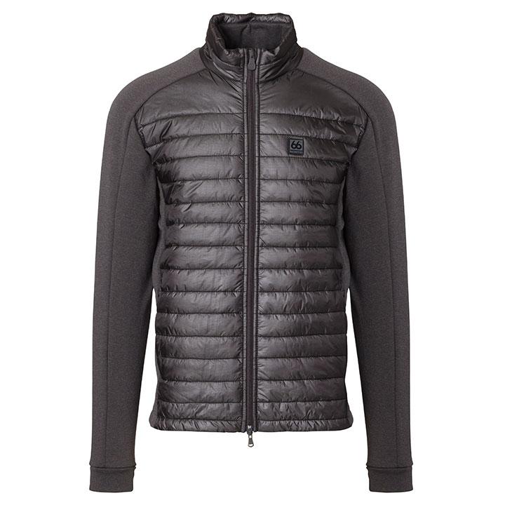 66°NORTH Oxi powerstrech prima jacket / オキシパワーストレッチプリマジャケット