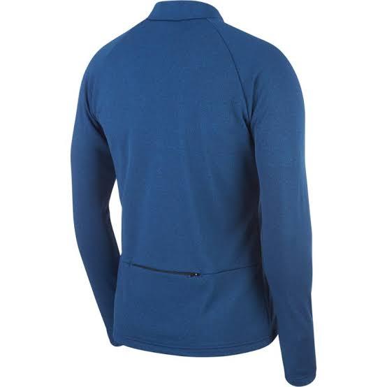 Sandvik Jacket