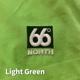 66°NORTH Snaefell Womens Jacket / スナエフェルウィメンズジャケット