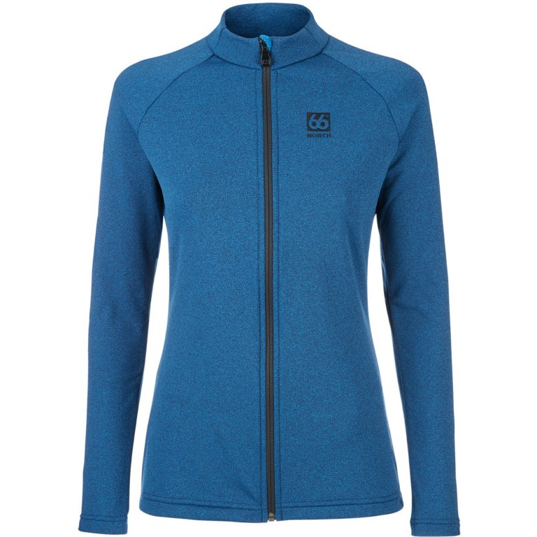 Sandvik Women's Jacket