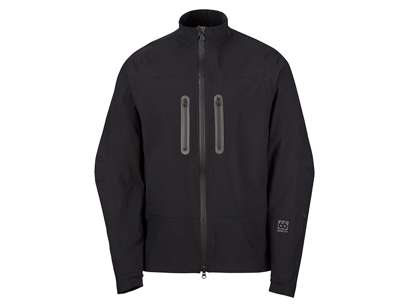 66°NORTH Stadarfell Jacket / スターダルフェルジャケット