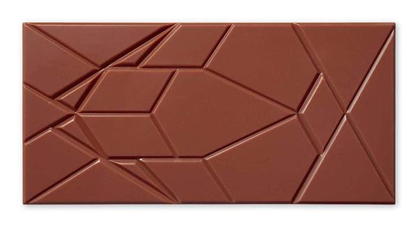 オムノムチョコレート ミルク オブ ニカラグア50%