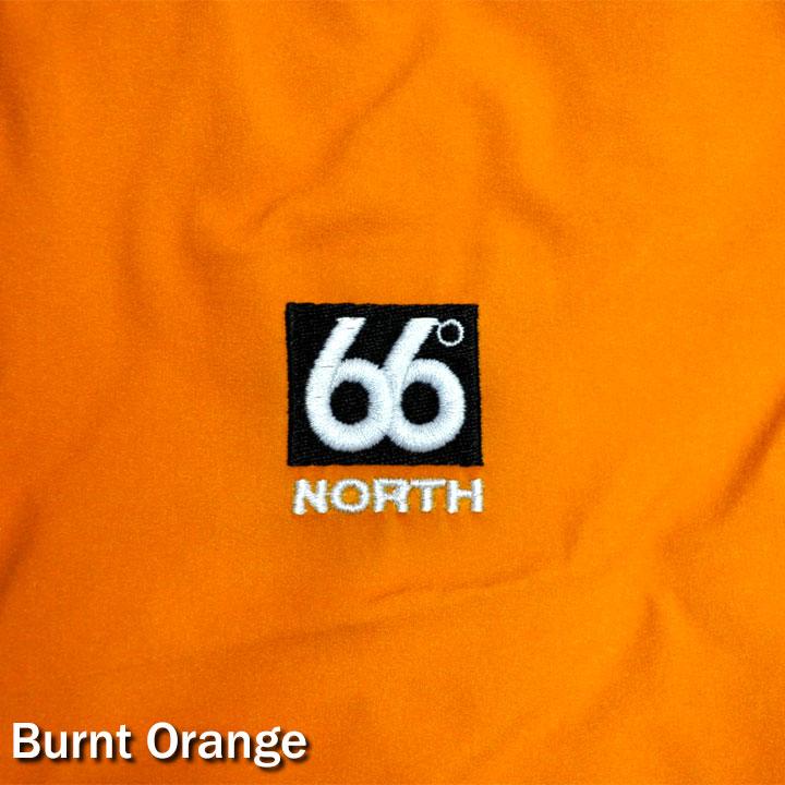 66°NORTH Snaefell Jacket / スナエフェルジャケット