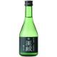 藤の花見酒セット2021 300ml×6本 【送料込み】