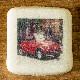 【送料無料】オリジナルプリントクッキー サンプルセット