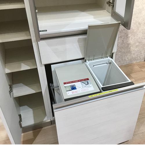 【238,700円より20%引】食器棚 アリエス/南船橋店展示品