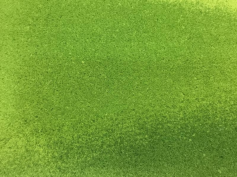 【128,700円より20%引】ラグマット「段通 はづき S 防炎」/アウトレット&リワース横浜展示品