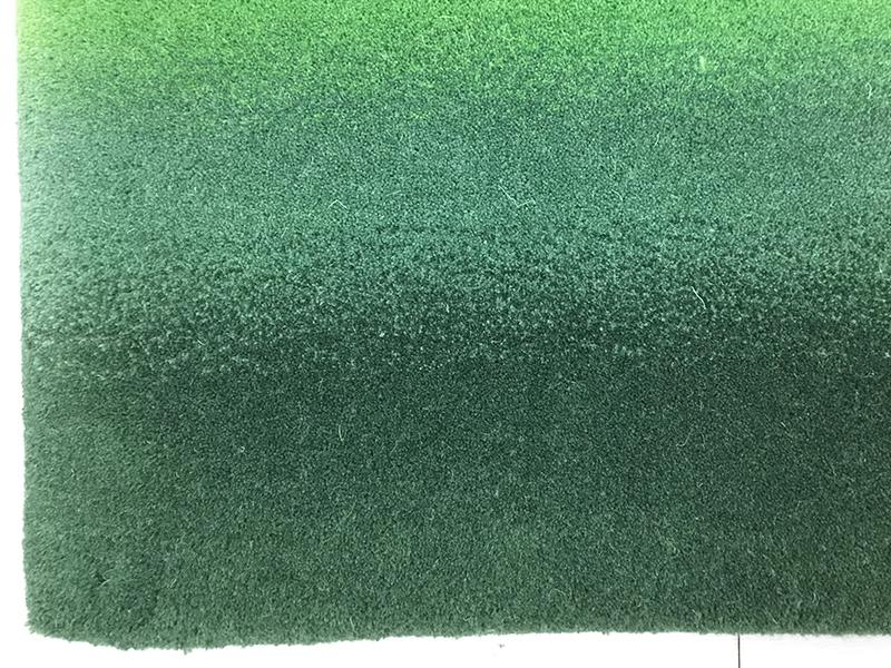 【148,500円より32%引】ラグ「段通 まつかぜ L 防炎」/アウトレット&リワース横浜展示品