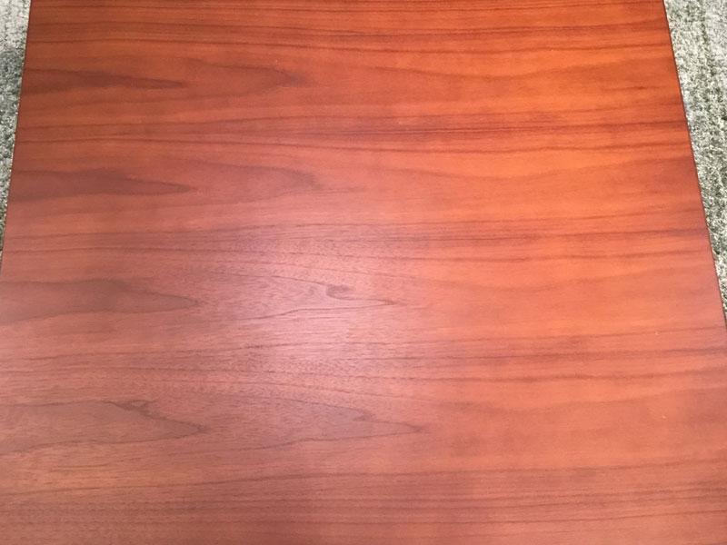 【192,000円より40%引】リビングテーブル「CN2-LT」ウォールナット/アウトレット&リワース横浜展示品