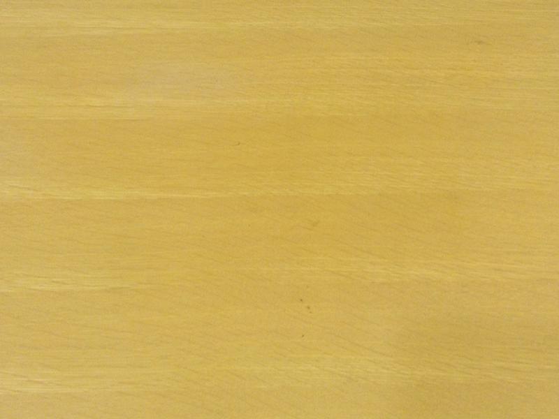 【89,600円より16%引】学習デスク エルコディ /アウトレット&リワース横浜展示品