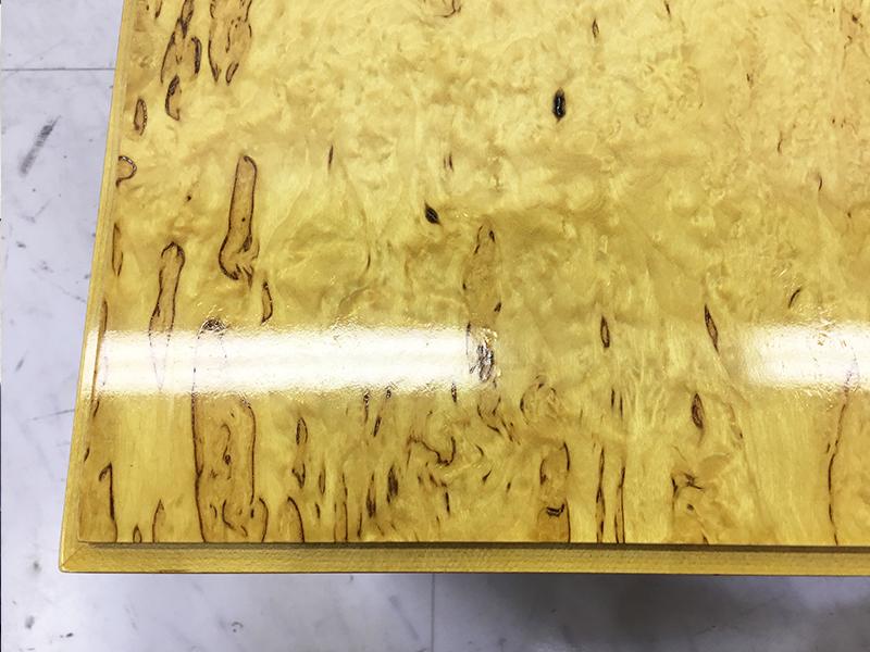【709,000円より40%引】ランプテーブル AD0007J/数量限定お買い得品