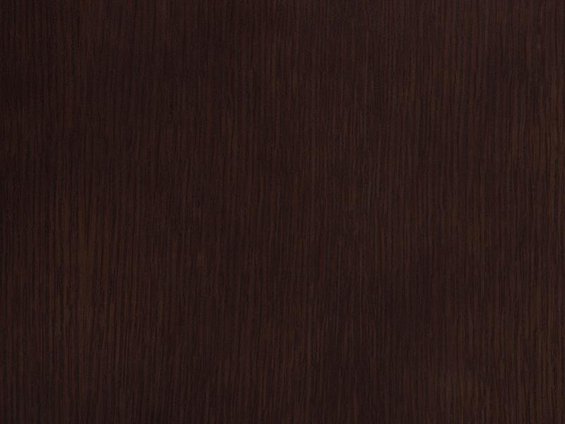 【93,700円より30%引】ローチェストヴィータ2SL40DBオーク/数量限定お買い得品