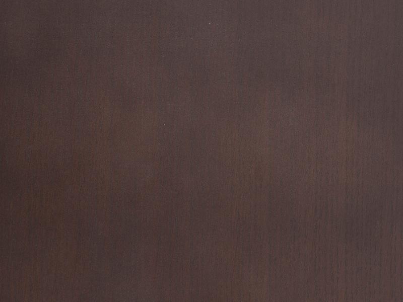 【52,900円より30%引】ローチェストヴィータ2SL20DBオーク/数量限定お買い得品