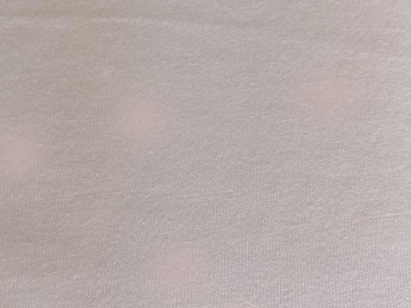 【2,400円より50%引】ピローケース(大) コローレニット ピンク/アウトレット&リワース横浜在庫品