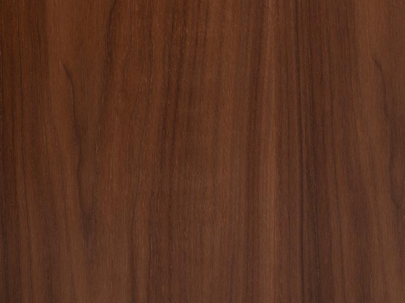 【76,000円より30%引】ローチェスト ヴィータ3 WN L30/アウトレット&リワース横浜展示品