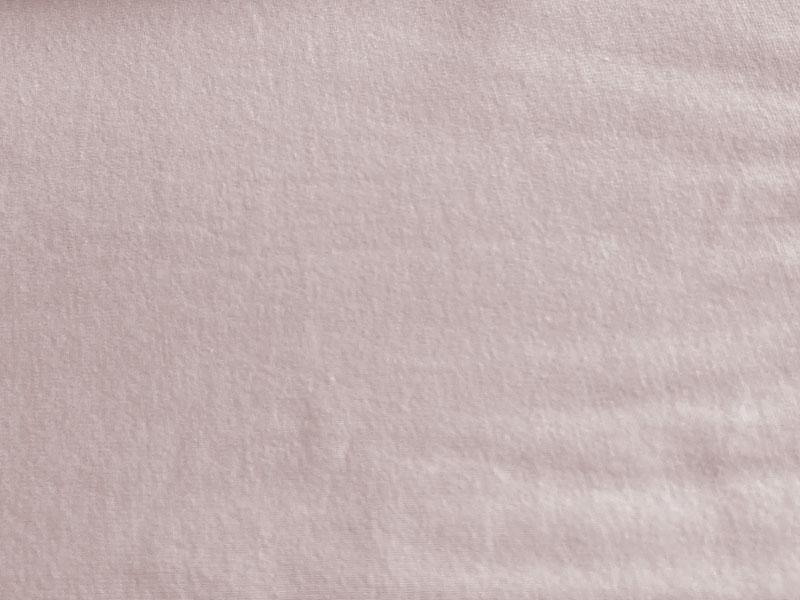 【2,150円より50%引】 ピローケース(小) コローレ ニット ピンク/アウトレット&リワース横浜在庫品