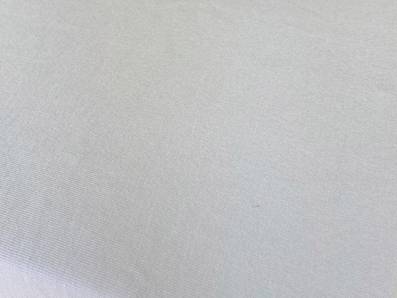【2,400円より50%引】ピローケース(大) コローレニット ブルー/アウトレット&リワース横浜在庫品