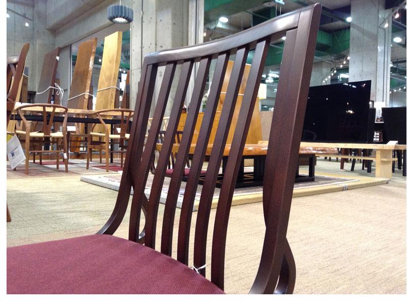 【63,600円より21%引】高座椅子「93−H」 布A−07/WN /アウトレット&リワース横浜展示品