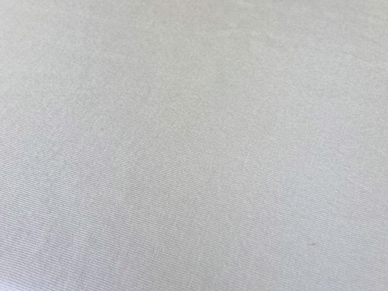 【2,150円より50%引】 ピローケース(小) コローレ ニット ブルー/アウトレット&リワース横浜在庫品