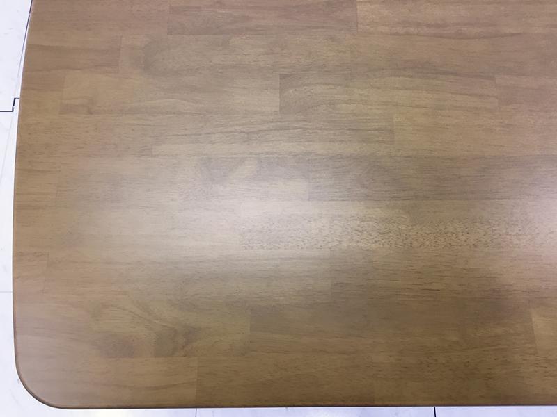 【45,800円より40%引】テーブル ホルス 1800 MO/数量限定お買い得品