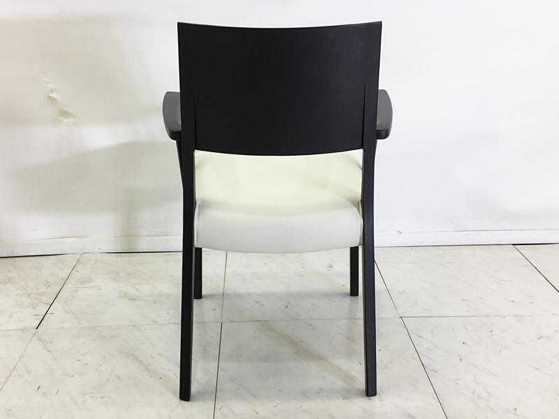 【22,000円より40%引】椅子Aシネマ3B2 PVC IV/DDB/数量限定お買い得品