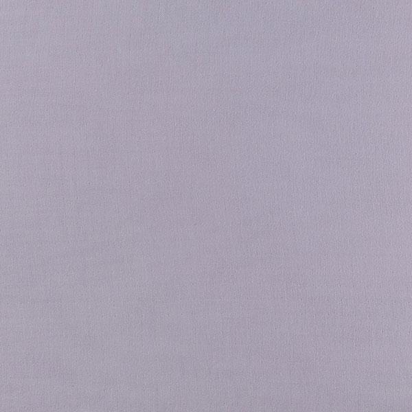 【14,800円より50%引】D掛け布団カバー「二重ガーゼ リヨン」ラベンダー ダブルサイズ アウトレット&リワース横浜在庫品