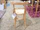 【28,600円より30%引】椅子「1003-OC」※数量限定(新品)/アウトレット&リワース横浜