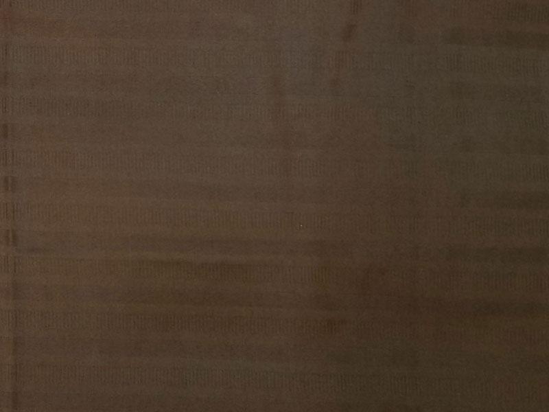 【5,280円より50%引】ピローケース「キャンドルライトブラウン」ロイヤルサテン/アウトレット&リワース横浜在庫品