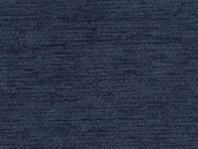 【17,080円より53%引】ベンチ「ユノ1250 WN2色」カバー付き/数量限定品