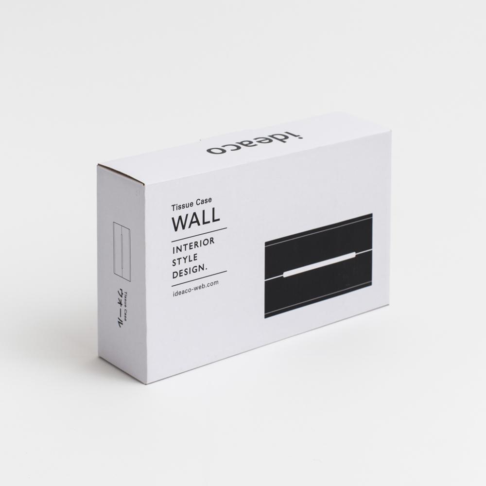 WALL ホワイト
