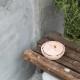 蚊遣り Manhole ピンク