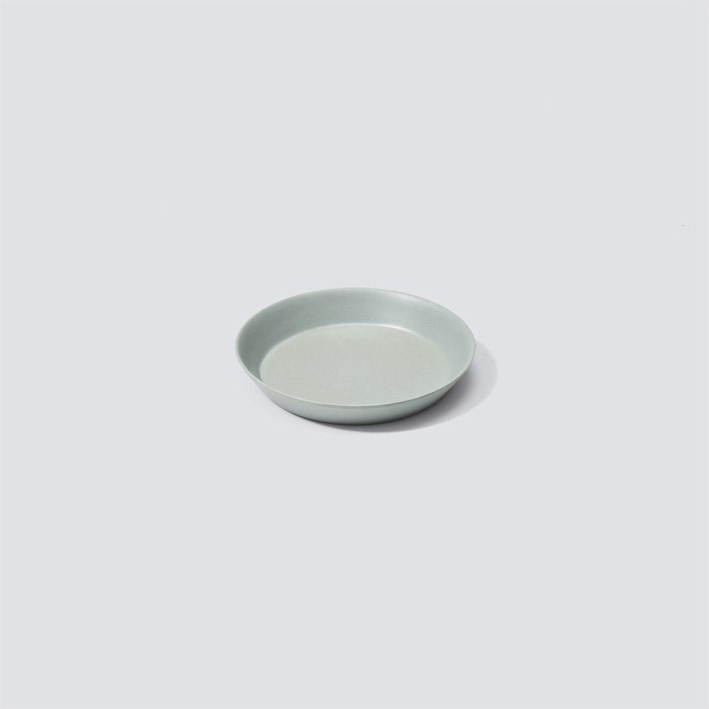 usumono plate11 ミント