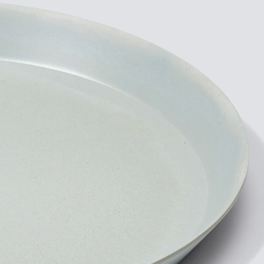 usumono plate18 ミント