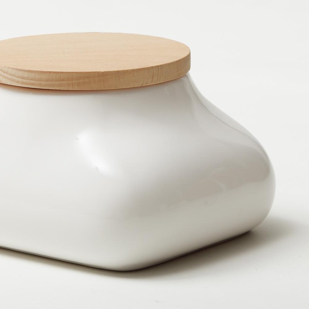 mochi ホワイト
