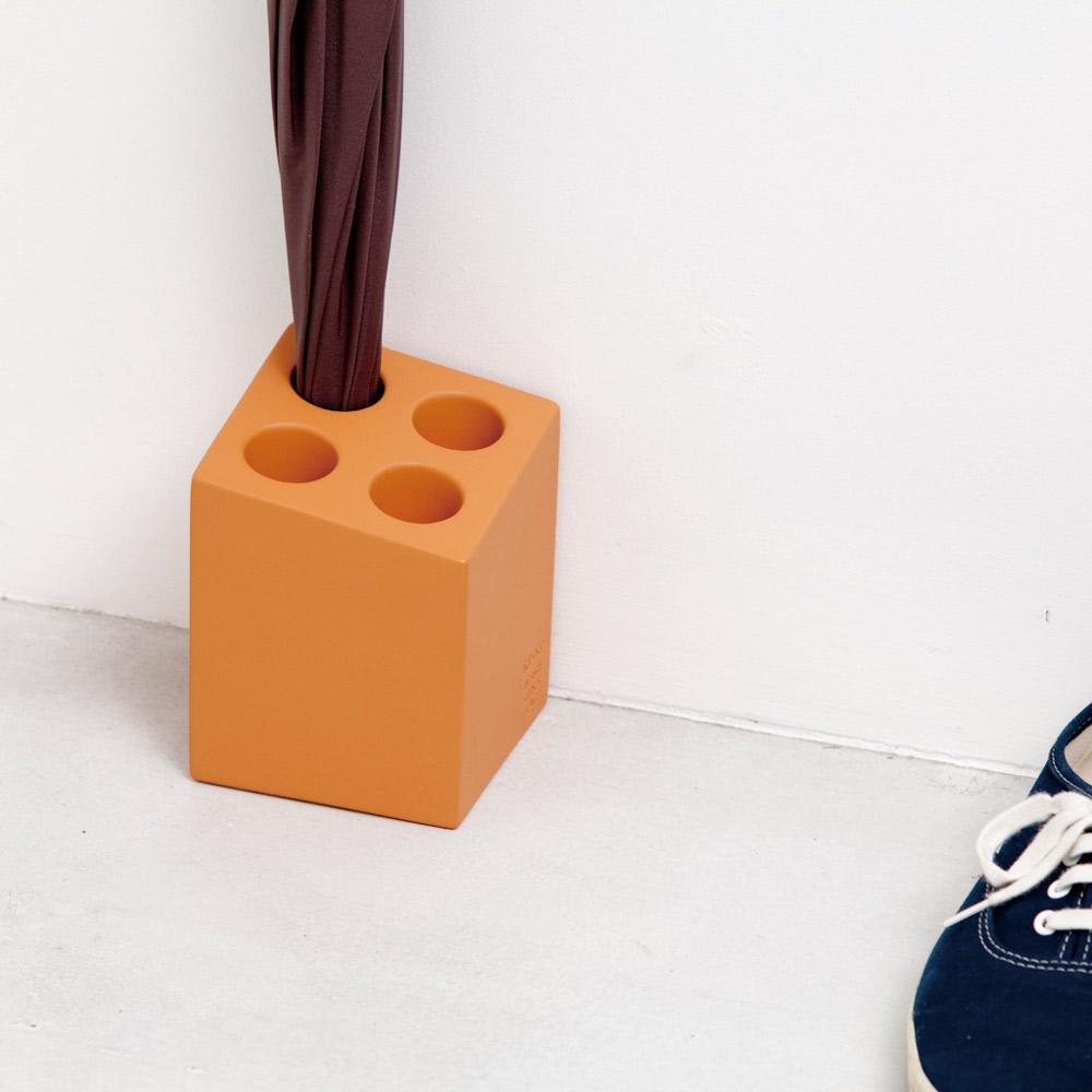mini cube