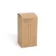 kitchen paper stand