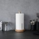 【MondayMarket】kitchen paper stand