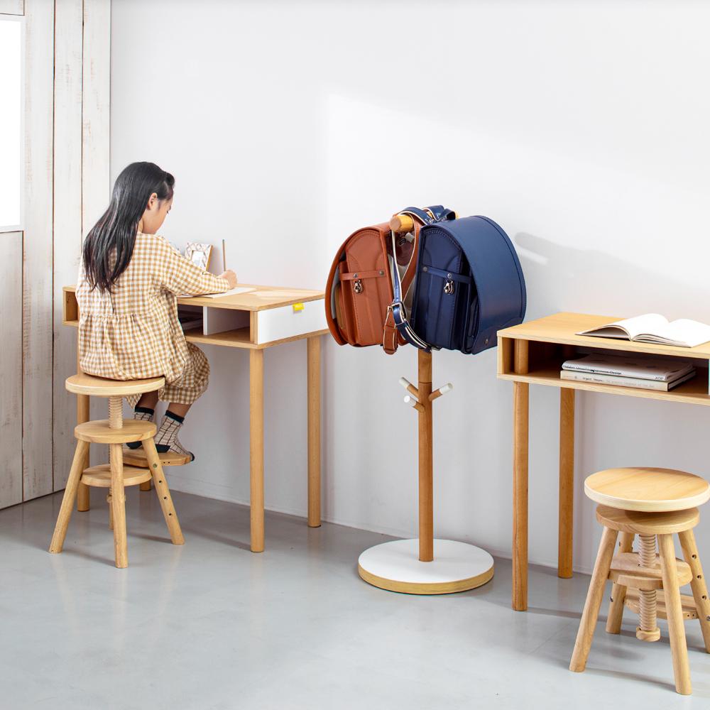 Lift stool