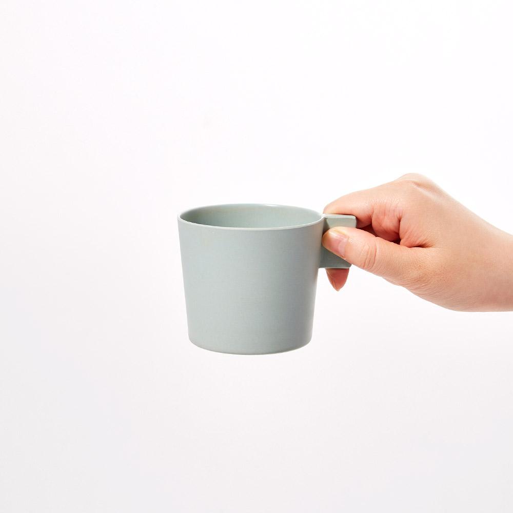 usumono cup ミント