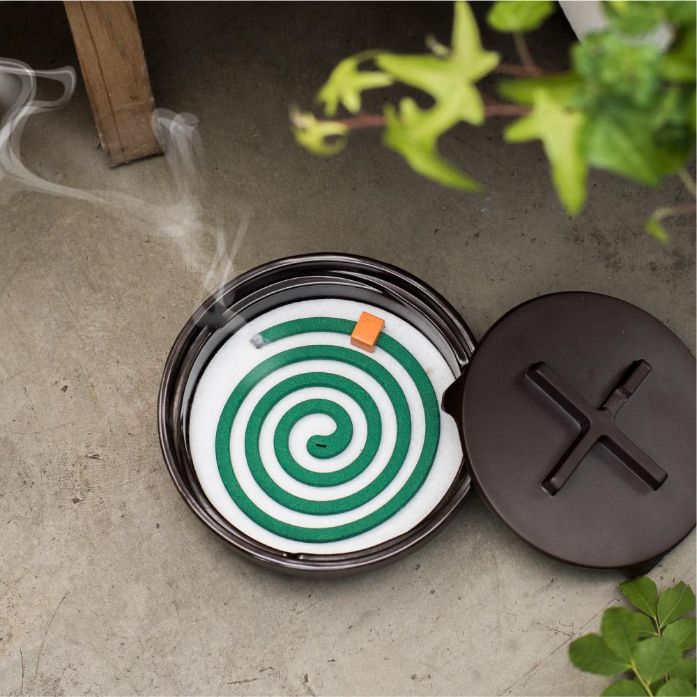 Manhole 交換用シート(2枚入)