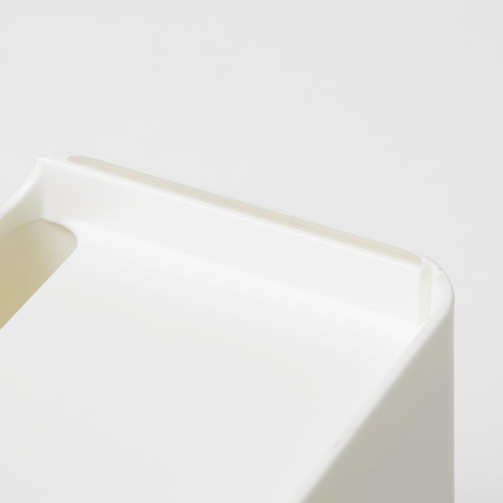 【NEW】Mask Dispenser 60 Basic