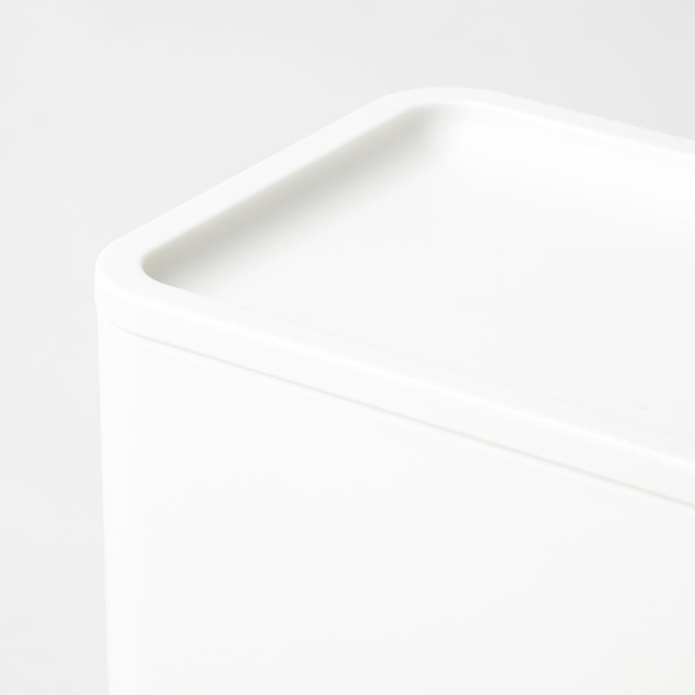 Mask Dispenser 60 Basic ホワイト