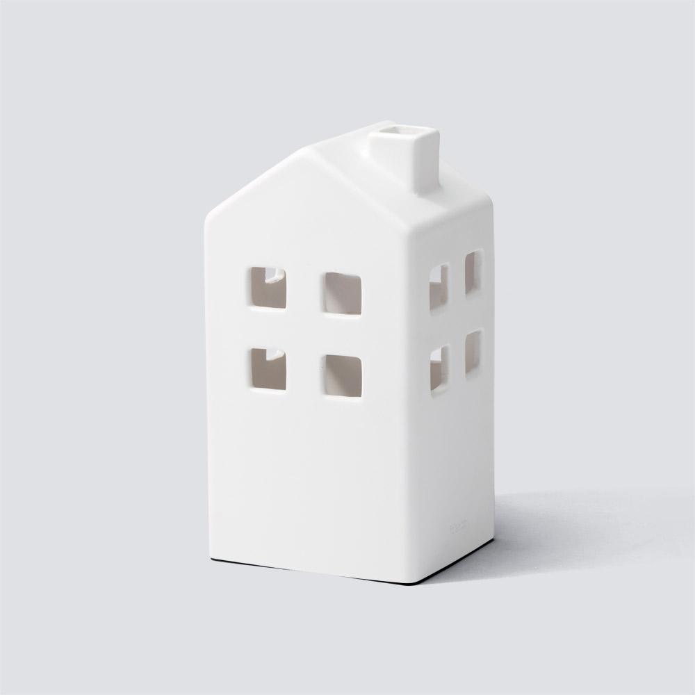 casa ホワイト