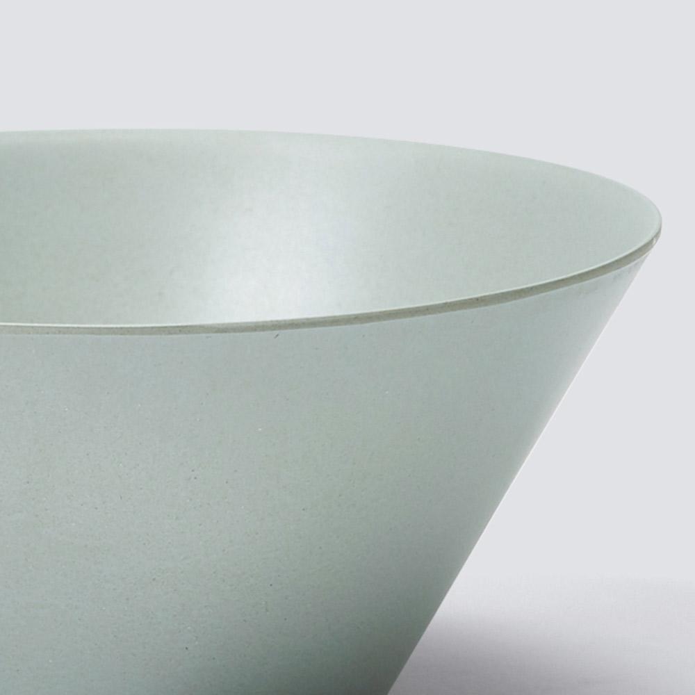 usumono bowl ミント