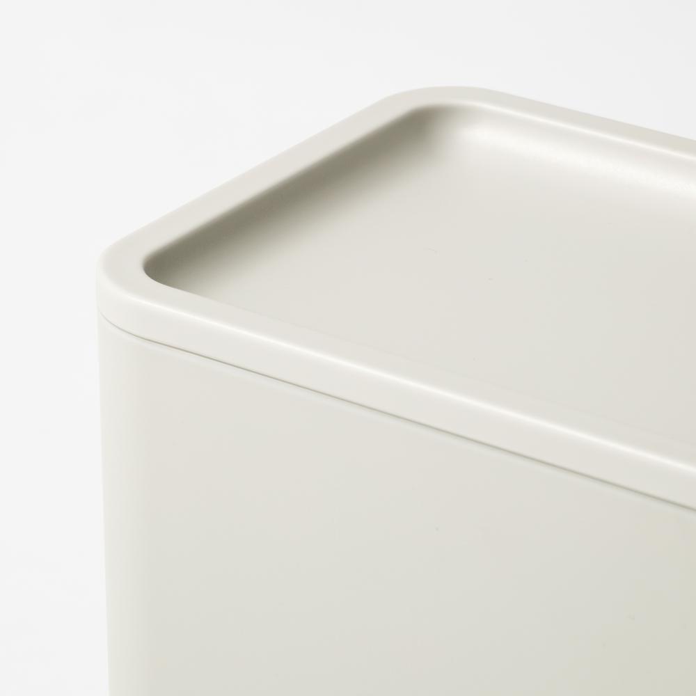 【NEW】Mask Dispenser 60 Basic サンドホワイト