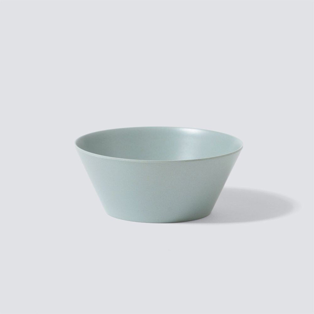 usumono mini bowl ミント
