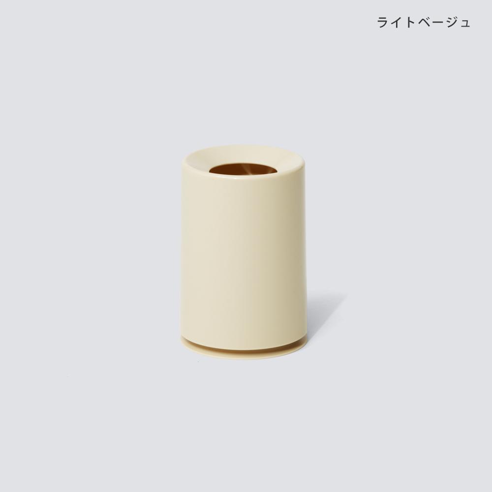 mini TUBELOR