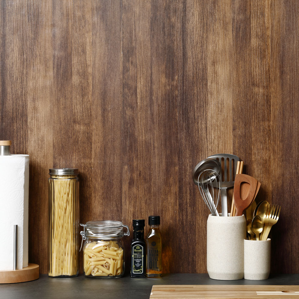 Kitchen Tool Stand COMBO